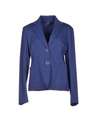 Laltramoda Suits And Jackets Blazers Women