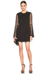 Camilla And Marc I'm Not There Dress In Black