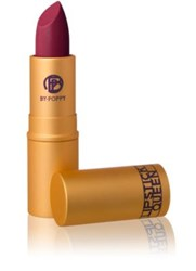Lipstick Queen Women's Saint Sheer Burgundy