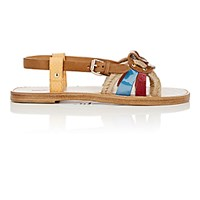 Etoile Isabel Marant Women's Jeana Sandals No Color