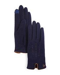 Lauren Ralph Lauren Tech Gloves