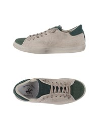 Beverly Hills Polo Club Footwear Low Tops And Trainers Men Sand