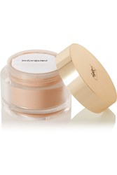 Yves Saint Laurent Souffle D'eclat Sheer And Radiant Loose Powder 4