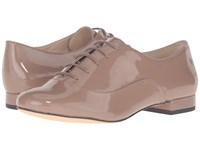 Nine West Zellah 3 Natural Synthetic Women's Shoes Neutral