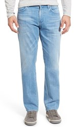 Men's Citizens Of Humanity 'Perfect' Relaxed Fit Jeans Rogue