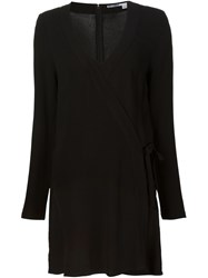 Just Female 'Office' Playsuit