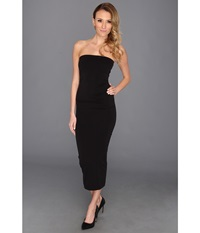 Wolford Fatal Dress Black Women's Dress
