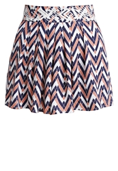 Pepe Jeans Ceres Shorts 498Henna Anthracite