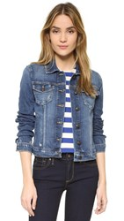 Joe's Jeans Crop Jacket Myla