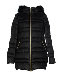 Geospirit Coats And Jackets Down Jackets Women