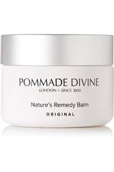 Pommade Divine Nature's Remedy Balm 50Ml