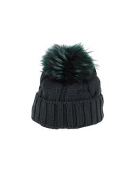 People Accessories Hats Women