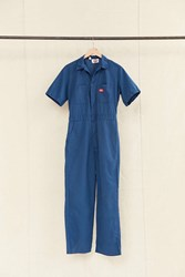 Urban Renewal Vintage Dickies 90'S Navy Coverall Assorted