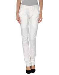 Coming Soon Trousers Casual Trousers Women