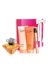 Lancome 'Tresor Passions' Set 116 Value