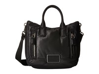 Marc By Marc Jacobs Palma East West Tote Black Tote Handbags