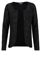 Jdylyca Cardigan Black