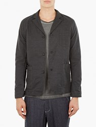 Edwin Grey Workers Jacket