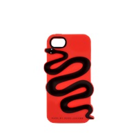 Marc By Marc Jacobs Royal Python Iphone 5 Case