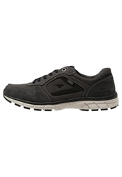 Tom Tailor Trainers Coal Grey
