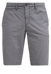Gap Shorts Shadow Grey