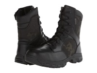 Bates Footwear Code 6 Multicam Black Men's Work Boots