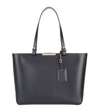 Longchamp Le Foulonne City Shoulder Bag Female Navy