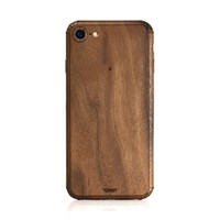 Toast Iphone 7 Wooden Phone Coveriphone 7 Matte Black Version