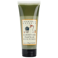 Crabtree And Evelyn Gardeners Hand Scrub With Pumice 195G