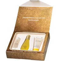 Decleor Aromessence Mandarine Collection