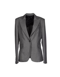 Hope Collection Blazers Grey