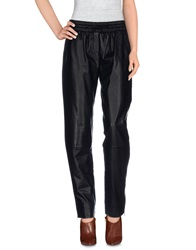Ohne Titel Casual Pants