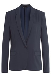 The Kooples Blazer Multicolor