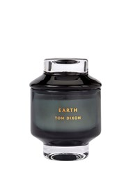 Tom Dixon Earth Scented Candle