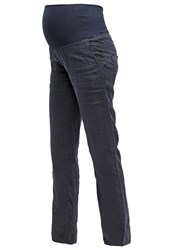 Bellybutton Lana Trousers Total Eclipse Black