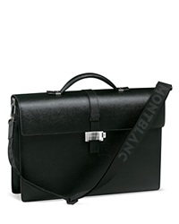 Montblanc Westside Single Briefcase