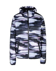 Puma Coats And Jackets Jackets Women