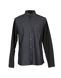 Marc By Marc Jacobs Shirts Shirts Men Lead