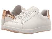 Paul Smith Rabbit Sneaker White 1