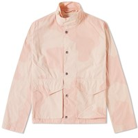 Our Legacy Commando Jacket Pink