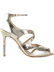Kors By Michael Kors 'Cordelia' Sandals