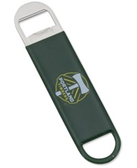 Boelter Brands Portland Timbers Long Neck Bottle Opener
