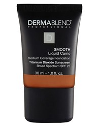 Dermablend Smooth Liquid Camo Foundation Cocoa