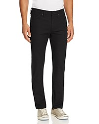 English Laundry Carnaby 5 Pocket Slim Fit Pants Compare At 80 Black