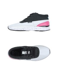 Gourmet Footwear Low Tops And Trainers Women