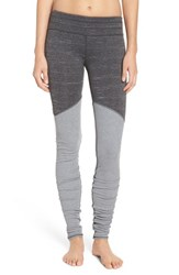 Free People Women's Evolution Leggings