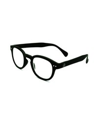 See Concept Paris Blue Light Screen Protective Glasses Black