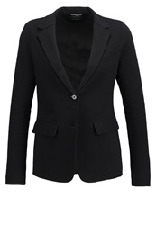 Marc O'polo Blazer Black