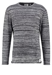 Cheap Monday Cheapo Jumper Black