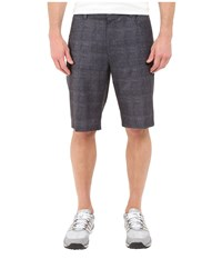 Adidas Ultimate Chino Shorts Black Men's Shorts